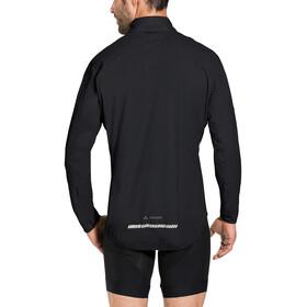 VAUDE Vatten Jacket Men black